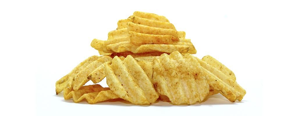 slide_11-patatas