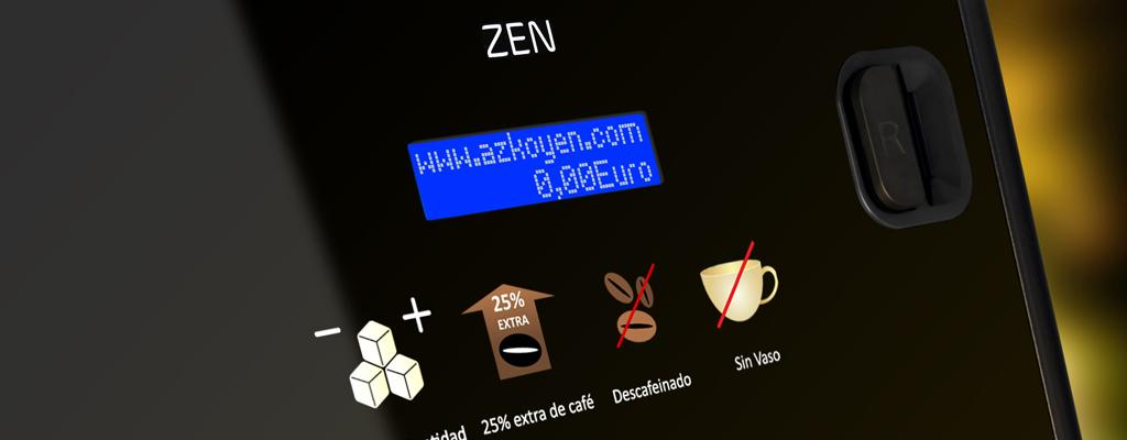 maquina_Zen